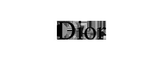 dior - Ottica Vincentelli
